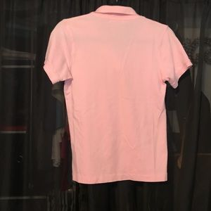 Vineyard Vines Tops - Vineyard Vines Polo- size XSmall